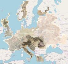 europe-19century-.jpg