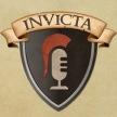Invicta logo.jpg
