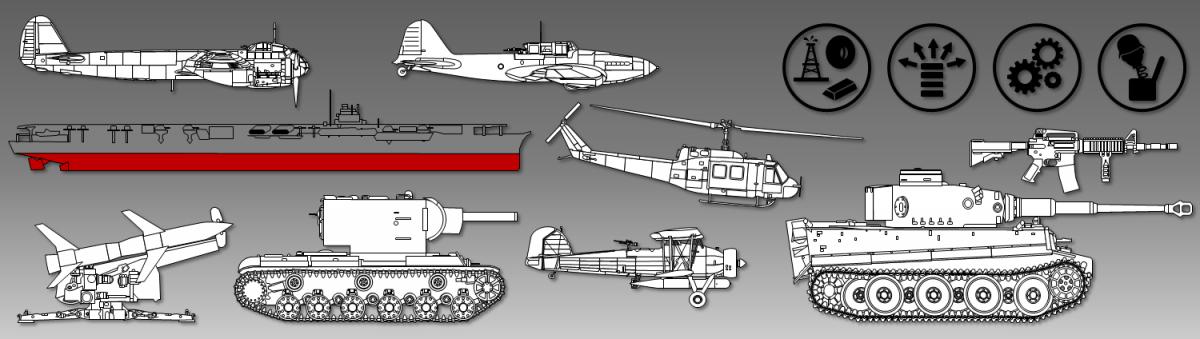 Military history visualised logo.png