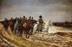 Napoleon after Laon.jpg