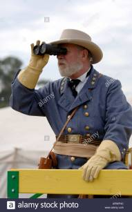 portrait-of-officer-looking-through-binoculars-at-civil-war-reenactment.jpg
