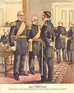 1880 US general staff.jpg
