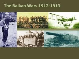Balkan wars.jpg